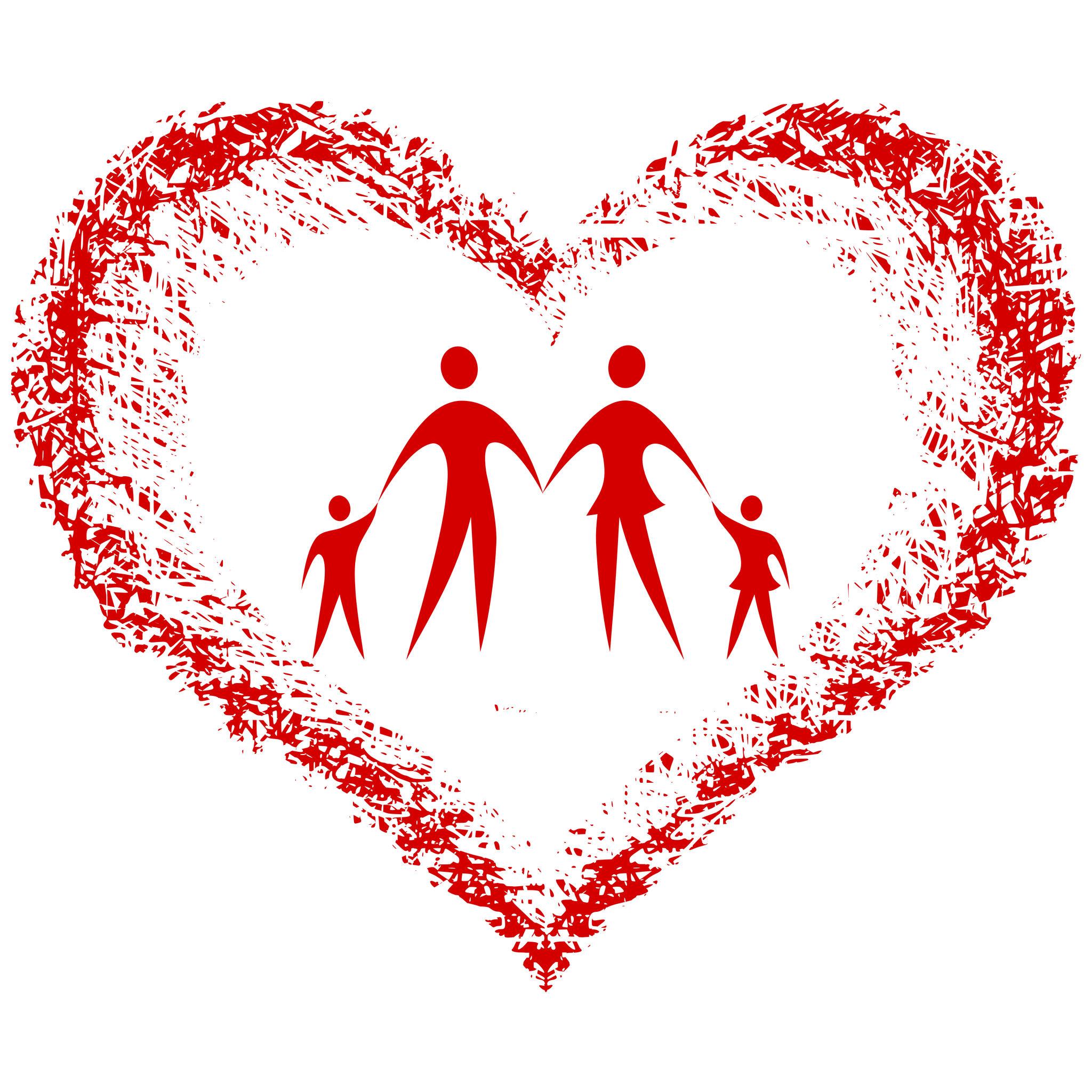 family-icon