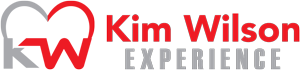 Get the Kim Wilson EXPERIENCE!
